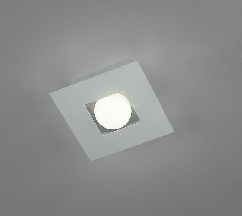 Точечный светильник 0126 Mantra от Дивайн Лайт