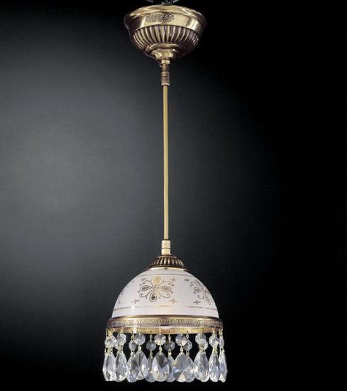 Подвесной  потолочный светильник L 6000/16 Reccagni Angeloподвесные<br>L 6000/16. Бренд - Reccagni Angelo. материал плафона - стекло. цвет плафона - белый. тип цоколя - E27. тип лампы - накаливания или LED. ширина/диаметр - 160. мощность - 60. количество ламп - 1.<br><br>популярные производители: Reccagni Angelo<br>материал плафона: стекло<br>цвет плафона: белый<br>тип цоколя: E27<br>тип лампы: накаливания или LED<br>ширина/диаметр: 160<br>максимальная мощность лампочки: 60<br>количество лампочек: 1