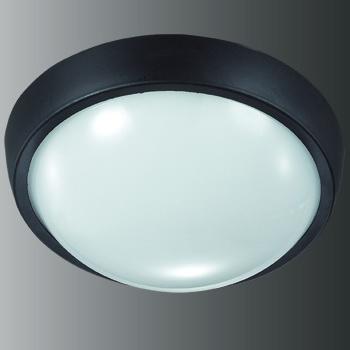 Накладной потолочный светильник 357184  Novotech от Дивайн Лайт