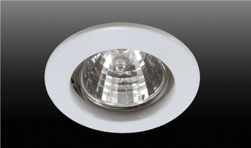 Точечный светильник N1508.10 Donoluxвстраиваемые<br>DL332BW Donolux Светильник встраиваемый не поворотный MR11,max 35w GU4 D 55 H 20, бел. брилл-ый. Бренд - Donolux. тип цоколя - G4. тип лампы - галогеновая или LED. ширина/диаметр - 55. мощность - 35. количество ламп - 1.<br><br>популярные производители: Donolux<br>тип цоколя: G4<br>тип лампы: галогеновая или LED<br>ширина/диаметр: 55<br>максимальная мощность лампочки: 35<br>количество лампочек: 1