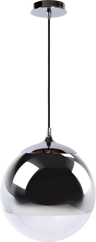 Подвесной  потолочный светильник LSP-9664 LGOподвесные<br>LSP-9664. Бренд - LGO. материал плафона - стекло. цвет плафона - прозрачный. тип цоколя - E27. тип лампы - накаливания или LED. ширина/диаметр - 300. мощность - 60. количество ламп - 1.<br><br>популярные производители: LGO<br>материал плафона: стекло<br>цвет плафона: прозрачный<br>тип цоколя: E27<br>тип лампы: накаливания или LED<br>ширина/диаметр: 300<br>максимальная мощность лампочки: 60<br>количество лампочек: 1
