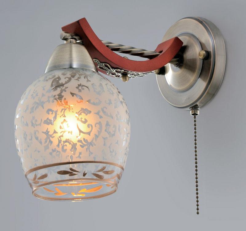 Бра CL165313 CitiluxНастенные и бра<br>CL165313 Вуди Ст.Бронза Бра. Бренд - Citilux. материал плафона - стекло. цвет плафона - прозрачный. тип цоколя - E14. тип лампы - накаливания или LED. ширина/диаметр - 130. мощность - 60. количество ламп - 1.<br><br>популярные производители: Citilux<br>материал плафона: стекло<br>цвет плафона: прозрачный<br>тип цоколя: E14<br>тип лампы: накаливания или LED<br>ширина/диаметр: 130<br>максимальная мощность лампочки: 60<br>количество лампочек: 1