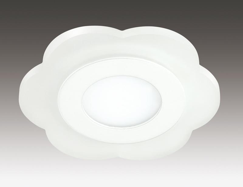 Точечный светильник 357317 Novotechвстраиваемые<br>357317 NT16 000 белый Встраиваемый IP20 30 LED SMD2835 6W 220V LAGO. Бренд - Novotech. материал плафона - пластик. цвет плафона - белый. тип лампы - LED. ширина/диаметр - 120. мощность - 6. количество ламп - 30.<br><br>популярные производители: Novotech<br>материал плафона: пластик<br>цвет плафона: белый<br>тип лампы: LED<br>ширина/диаметр: 120<br>максимальная мощность лампочки: 6<br>количество лампочек: 30