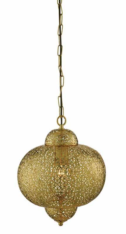 Подвесной  потолочный светильник A5821SP-1GO ARTE Lampподвесные<br>A5821SP-1GO. Бренд - ARTE Lamp. материал плафона - металл. цвет плафона - золотой. тип цоколя - E27. тип лампы - накаливания или LED. ширина/диаметр - 290. мощность - 60. количество ламп - 1.<br><br>популярные производители: ARTE Lamp<br>материал плафона: металл<br>цвет плафона: золотой<br>тип цоколя: E27<br>тип лампы: накаливания или LED<br>ширина/диаметр: 290<br>максимальная мощность лампочки: 60<br>количество лампочек: 1