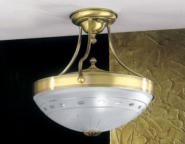 Потолочная люстра на штанге PL 3216/3 Reccagni Angeloна штанге<br>PL 3216/3. Бренд - Reccagni Angelo. материал плафона - стекло. цвет плафона - белый. тип цоколя - E27. тип лампы - накаливания или LED. ширина/диаметр - 420. мощность - 60. количество ламп - 3.<br><br>популярные производители: Reccagni Angelo<br>материал плафона: стекло<br>цвет плафона: белый<br>тип цоколя: E27<br>тип лампы: накаливания или LED<br>ширина/диаметр: 420<br>максимальная мощность лампочки: 60<br>количество лампочек: 3