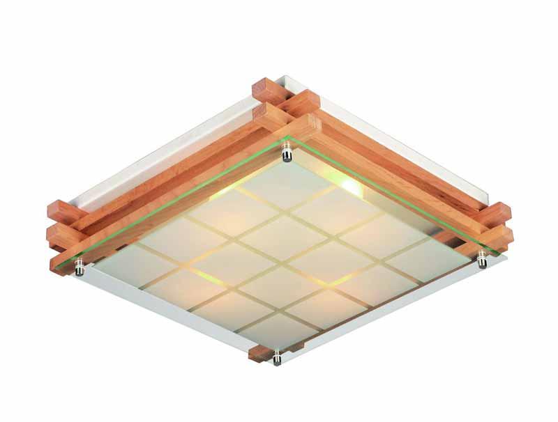 Накладной потолочный светильник OML-40517-04 Omniluxнакладные<br>OML-40517-04. Бренд - Omnilux. материал плафона - стекло. цвет плафона - белый. тип цоколя - E14. тип лампы - накаливания или LED. ширина/диаметр - 400. мощность - 40. количество ламп - 4.<br><br>популярные производители: Omnilux<br>материал плафона: стекло<br>цвет плафона: белый<br>тип цоколя: E14<br>тип лампы: накаливания или LED<br>ширина/диаметр: 400<br>максимальная мощность лампочки: 40<br>количество лампочек: 4