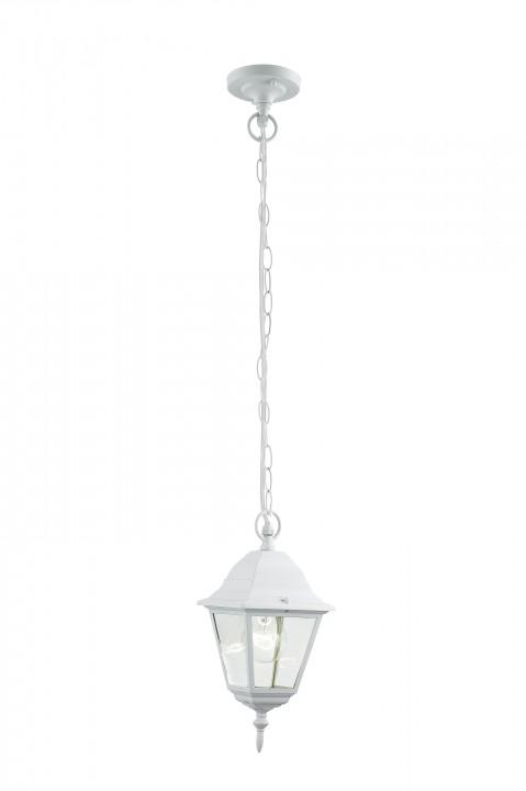 Подвесной потолочный светильник 44270_05 Brilliantподвесные<br>44270_05 Подвесной светильник Newport 44270_05. Бренд - Brilliant. материал плафона - стекло. цвет плафона - прозрачный. тип цоколя - E27. тип лампы - накаливания или LED. ширина/диаметр - 145. мощность - 60. количество ламп - 1.<br><br>популярные производители: Brilliant<br>материал плафона: стекло<br>цвет плафона: прозрачный<br>тип цоколя: E27<br>тип лампы: накаливания или LED<br>ширина/диаметр: 145<br>максимальная мощность лампочки: 60<br>количество лампочек: 1