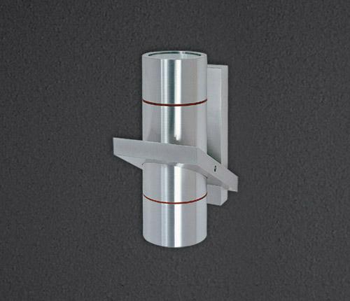 Бра Joy M 555.11 SDM LuceНастенные и бра<br>Светильник настенный, под лампу GU10 35W  IP54. Бренд - SDM Luce. материал плафона - металл. цвет плафона - хром. тип цоколя - GU10. тип лампы - галогеновая или LED. ширина/диаметр - 160. мощность - 50. количество ламп - 2.<br><br>популярные производители: SDM Luce<br>материал плафона: металл<br>цвет плафона: хром<br>тип цоколя: GU10<br>тип лампы: галогеновая или LED<br>ширина/диаметр: 160<br>максимальная мощность лампочки: 50<br>количество лампочек: 2