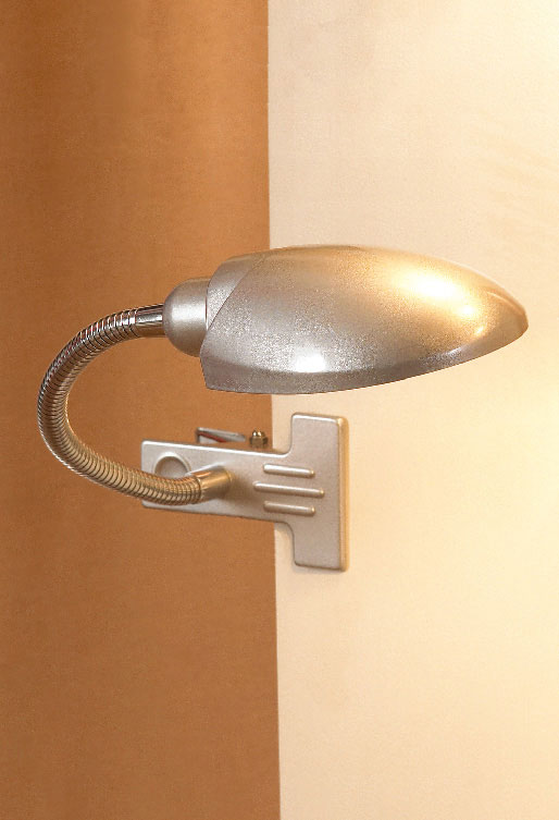 Настольная лампа LST-4264-01 Lussole (Настольная лампа для гостиной,Настольная лампа для спальни) настольная лампа lussole praha lst 4134 01