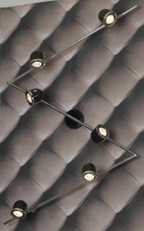 спот LSN-3129-06Споты<br>LSN-3129-06. Бренд - Lussole. тип лампы - галогеновая или LED. количество ламп - 6. тип цоколя - GU10. мощность лампы - 50. цвет арматуры - черный. цвет плафона - черный. материал арматуры - металл. материал плафона - металл. высота - 190. ширина/диаметр - 110. длина - 2370. степень защиты ip - 20. стиль - модерн. страна происхождения - Италия. коллекция - Tivoli. напряжение - 220.<br><br>Бренд: Lussole<br>тип лампы: галогеновая или LED<br>количество ламп: 6<br>тип цоколя: GU10<br>мощность лампы: 50<br>цвет арматуры: черный<br>цвет плафона: черный<br>материал арматуры: металл<br>материал плафона: металл<br>высота: 190<br>ширина/диаметр: 110<br>длина: 2370<br>степень защиты ip: 20<br>стиль: модерн<br>страна происхождения: Италия<br>коллекция: Tivoli<br>напряжение: 220