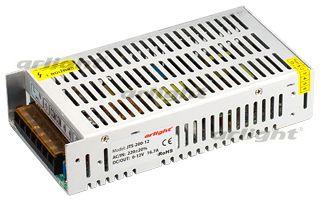 блок питания DC 019407 Arlightблоки питания DC<br>Регулируемый блок питания, напряжение регулируется с помощью встроенного потенциометра от 0 до12V, входное напряжение 176-264V АС, мощность 200W, размеры 198x102x45 мм, вес 650 г. Гарантия 2 года.. Бренд - Arlight. ширина/диаметр - 102. мощность - 200.<br><br>популярные производители: Arlight<br>ширина/диаметр: 102<br>максимальная мощность лампочки: 200