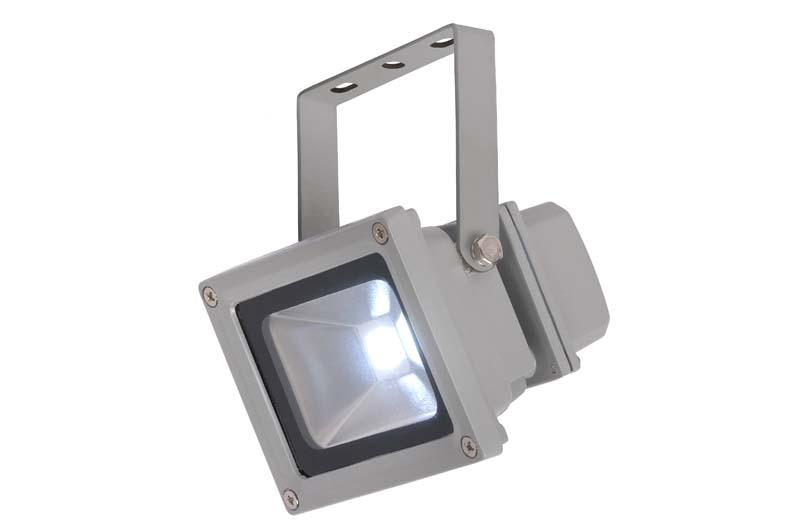 Уличный прожектор 14800/10/36 LUCIDE от Дивайн Лайт