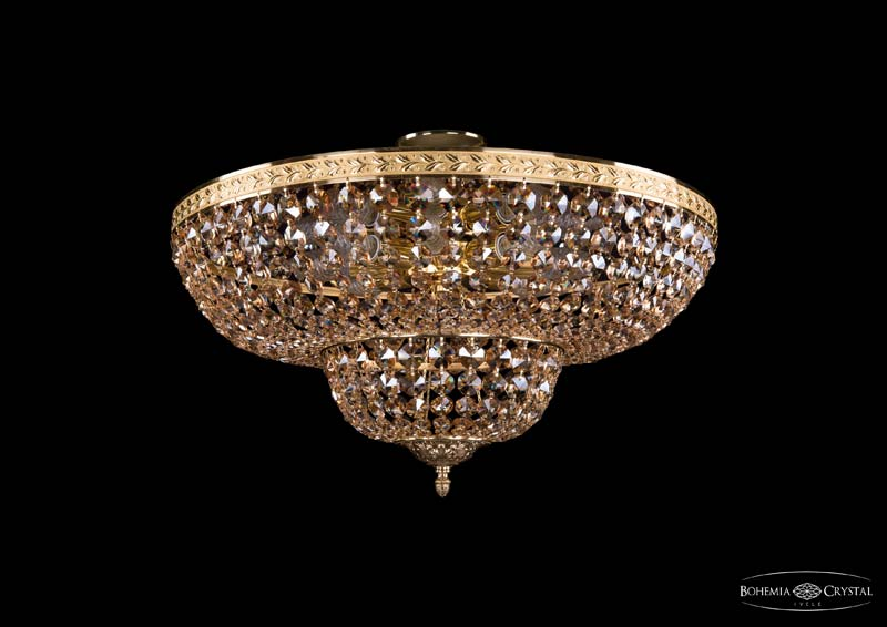 Потолочная люстра накладная 1910/50/G/R721 Bohemia Ivele Crystalнакладные<br>Люстра. Бренд - Bohemia Ivele Crystal. материал плафона - хрусталь. цвет плафона - желтый. тип цоколя - E14. тип лампы - накаливания или LED. ширина/диаметр - 500. мощность - 40. количество ламп - 8.<br><br>популярные производители: Bohemia Ivele Crystal<br>материал плафона: хрусталь<br>цвет плафона: желтый<br>тип цоколя: E14<br>тип лампы: накаливания или LED<br>ширина/диаметр: 500<br>максимальная мощность лампочки: 40<br>количество лампочек: 8
