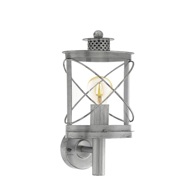 EGLO Светильник настенный 94865