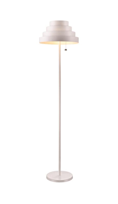Светильник напольный 105062