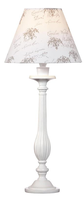 Настольная лампа 104033Настольные лампы<br>Настольная лампа. Бренд - MarkSojd&amp;LampGustaf. тип лампы - накаливания или LED. количество ламп - 1. тип цоколя - E14. мощность лампы - 40. цвет арматуры - белый. цвет плафона - серый. материал арматуры - пластик. материал плафона - ткань. высота - 550. ширина/диаметр - 230. длина - 230. степень защиты ip - 20. форма - круг. стиль - модерн. страна происхождения - Швеция. коллекция - KUNGSHAMN. напряжение - 220.<br><br>Бренд: MarkSojd&amp;LampGustaf<br>тип лампы: накаливания или LED<br>количество ламп: 1<br>тип цоколя: E14<br>мощность лампы: 40<br>цвет арматуры: белый<br>цвет плафона: серый<br>материал арматуры: пластик<br>материал плафона: ткань<br>высота: 550<br>ширина/диаметр: 230<br>длина: 230<br>степень защиты ip: 20<br>форма: круг<br>стиль: модерн<br>страна происхождения: Швеция<br>коллекция: KUNGSHAMN<br>напряжение: 220