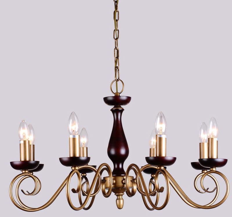Потолочная люстра подвесная 1148-8P Favouriteподвесные<br>Люстра. Бренд - Favourite. материал плафона - стекло. цвет плафона - прозрачный. тип цоколя - E14. тип лампы - накаливания или LED. ширина/диаметр - 720. мощность - 60. количество ламп - 8.<br><br>популярные производители: Favourite<br>материал плафона: стекло<br>цвет плафона: прозрачный<br>тип цоколя: E14<br>тип лампы: накаливания или LED<br>ширина/диаметр: 720<br>максимальная мощность лампочки: 60<br>количество лампочек: 8