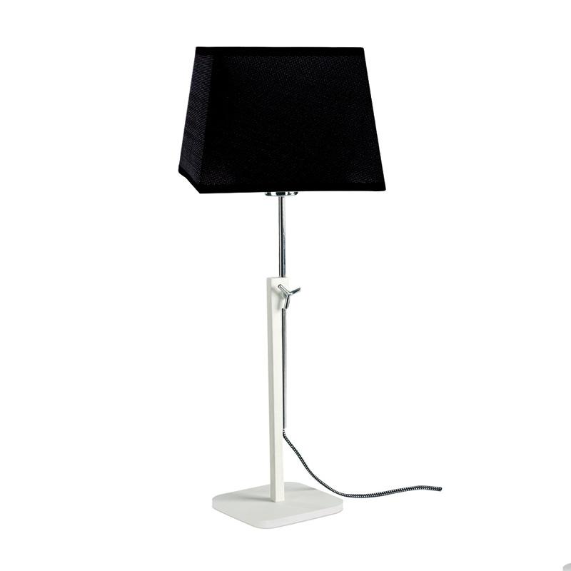 Настольная лампа 5320+5325 от Дивайн Лайт