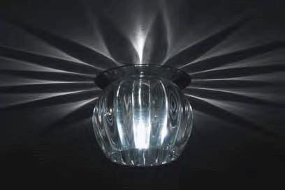 Точечный светильник DL049CH/Glass Donoluxвстраиваемые<br>Donolux Светильник встраиваемый декор. хрустальный, хром D 85 H 80 мм, капс.галог. лампа GY6,35 max. Бренд - Donolux. материал плафона - стекло. цвет плафона - прозрачный. тип цоколя - GY6.35. тип лампы - галогеновая или LED. ширина/диаметр - 85. мощность - 50. количество ламп - 1.<br><br>популярные производители: Donolux<br>материал плафона: стекло<br>цвет плафона: прозрачный<br>тип цоколя: GY6.35<br>тип лампы: галогеновая или LED<br>ширина/диаметр: 85<br>максимальная мощность лампочки: 50<br>количество лампочек: 1