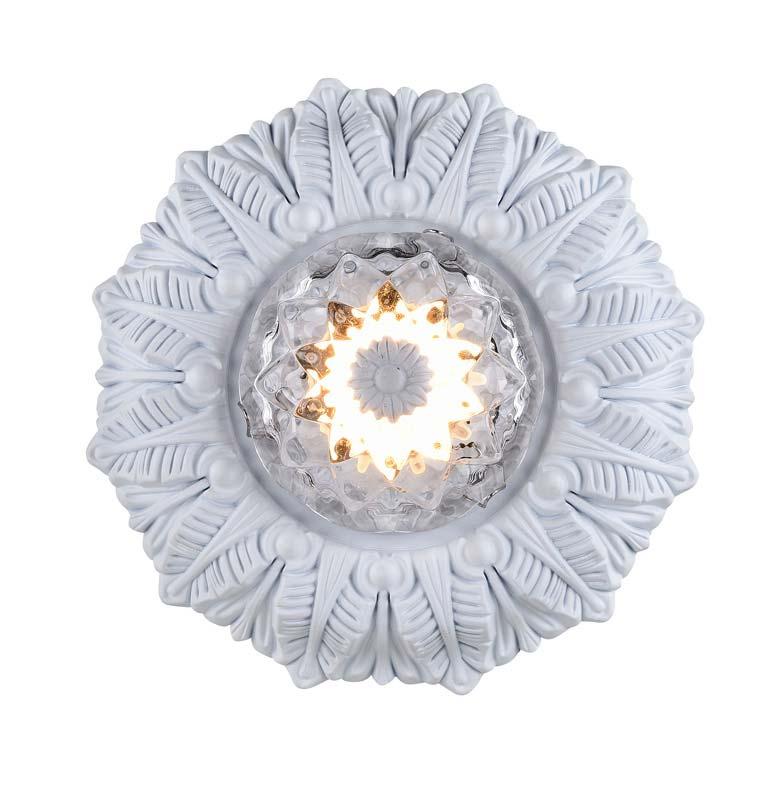Точечный светильник 1544-1C Favouriteвстраиваемые<br>врезной светильник. Бренд - Favourite. материал плафона - стекло. цвет плафона - прозрачный. тип цоколя - GU10. тип лампы - галогеновая или LED. ширина/диаметр - 180. мощность - 35. количество ламп - 1.<br><br>популярные производители: Favourite<br>материал плафона: стекло<br>цвет плафона: прозрачный<br>тип цоколя: GU10<br>тип лампы: галогеновая или LED<br>ширина/диаметр: 180<br>максимальная мощность лампочки: 35<br>количество лампочек: 1