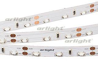 Светодиодная лента 018266 Arlightленты<br>Гибкая светодиодная лента бокового свечения. Цвет СИНИЙ. ЧИП-светодиоды 335. Длина 5м. VDC=12V, угол 120°. Мощность 24Вт. Размер 8x1.4x5000мм. Бренд - Arlight. тип лампы - LED. ширина/диаметр - 8. мощность - 24. количество ламп - 300.<br><br>популярные производители: Arlight<br>тип лампы: LED<br>ширина/диаметр: 8<br>максимальная мощность лампочки: 24<br>количество лампочек: 300