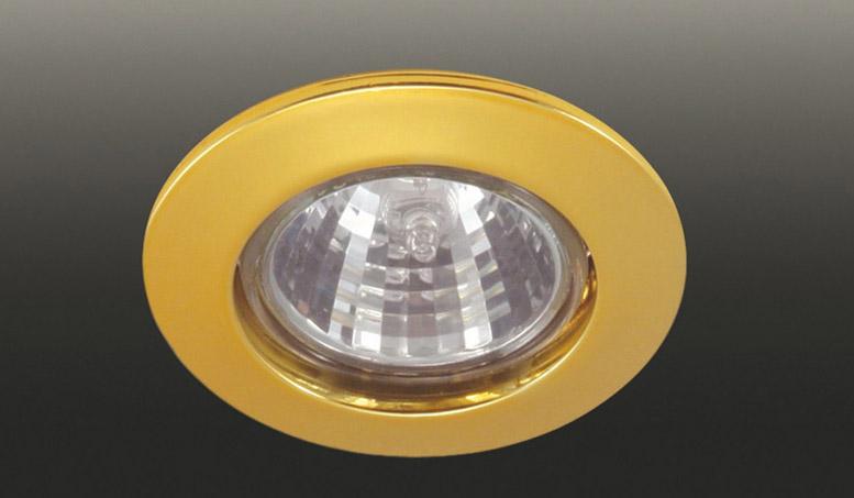 Точечный светильник N1508.79встраиваемые<br>DL332PG Donolux Светильник встраиваемый не поворотный MR11,max 35w GU4 D 55 H 20, полир.золото. Бренд - Donolux. тип лампы - галогеновая или LED. количество ламп - 1. тип цоколя - G4. мощность лампы - 35. цвет арматуры - золото матовое. материал арматуры - металл. высота - 20. ширина/диаметр - 55. степень защиты ip - 20. форма - круг. стиль - хай-тек. страна происхождения - Китай. монтажное отверстие - 45. напряжение - 220.<br><br>Бренд: Donolux<br>тип лампы: галогеновая или LED<br>количество ламп: 1<br>тип цоколя: G4<br>мощность лампы: 35<br>цвет арматуры: золото матовое<br>материал арматуры: металл<br>высота: 20<br>ширина/диаметр: 55<br>степень защиты ip: 20<br>форма: круг<br>стиль: хай-тек<br>страна происхождения: Китай<br>монтажное отверстие: 45<br>напряжение: 220