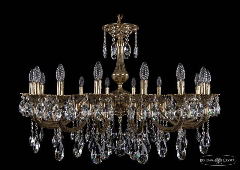 Потолочная люстра подвесная 1702/16/335/A/GB Bohemia Ivele Crystalподвесные<br>Люстра. Бренд - Bohemia Ivele Crystal. материал плафона - хрусталь. цвет плафона - прозрачный. тип цоколя - E14. тип лампы - накаливания или LED. ширина/диаметр - 990. мощность - 40. количество ламп - 16.<br><br>популярные производители: Bohemia Ivele Crystal<br>материал плафона: хрусталь<br>цвет плафона: прозрачный<br>тип цоколя: E14<br>тип лампы: накаливания или LED<br>ширина/диаметр: 990<br>максимальная мощность лампочки: 40<br>количество лампочек: 16