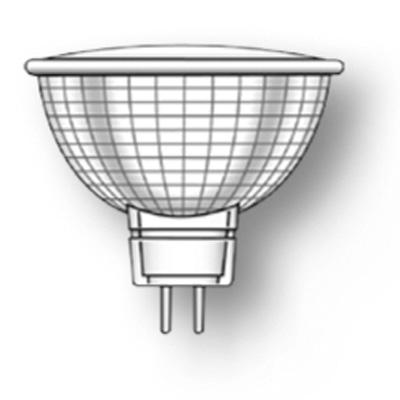 Лампа MR11 12V 35W 30G GU4 Duralampгалогеновые<br>Лампа MR11 12V 35W 30G GU4. Бренд - Duralamp. тип цоколя - GU4. тип лампы - галогеновая или LED. ширина/диаметр - 35. мощность - 35.<br><br>популярные производители: Duralamp<br>тип цоколя: GU4<br>тип лампы: галогеновая или LED<br>ширина/диаметр: 35<br>максимальная мощность лампочки: 35