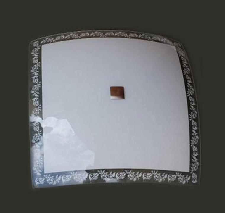 Накладной потолочный светильник CL932024 Citiluxнакладные<br>CL932024 Накладной светильник Узор CL932024. Бренд - Citilux. материал плафона - стекло. цвет плафона - белый. тип цоколя - E27. тип лампы - накаливания или LED. ширина/диаметр - 510. мощность - 60. количество ламп - 1.<br><br>популярные производители: Citilux<br>материал плафона: стекло<br>цвет плафона: белый<br>тип цоколя: E27<br>тип лампы: накаливания или LED<br>ширина/диаметр: 510<br>максимальная мощность лампочки: 60<br>количество лампочек: 1