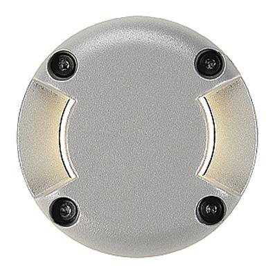 Светильник грунтовый 550212 SLV от Дивайн Лайт