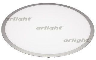 Arlight Точечный светильник 020440