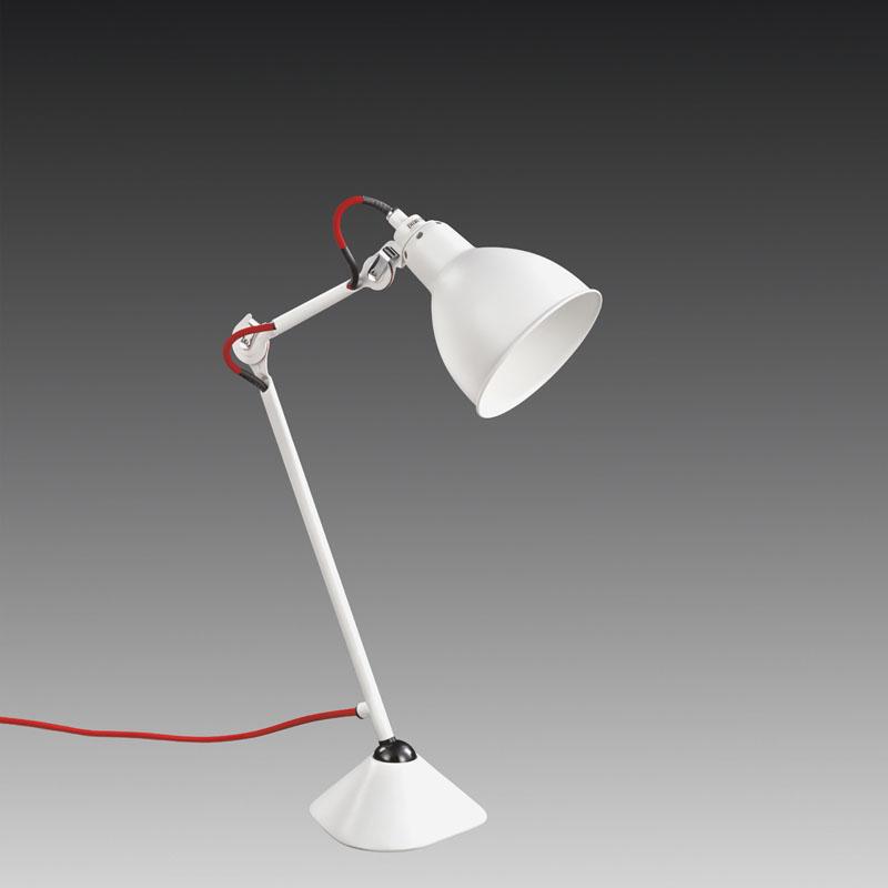 Настольная лампа 765916 LightstarНастольные лампы<br>765916 (MТ1201802-1А) Лампа настольная  LOFT 1х40W Е14 БЕЛЫЙ 765916. Бренд - Lightstar. материал плафона - металл. цвет плафона - белый. тип цоколя - E14. тип лампы - накаливания или LED. ширина/диаметр - 145. мощность - 40. количество ламп - 1.<br><br>популярные производители: Lightstar<br>материал плафона: металл<br>цвет плафона: белый<br>тип цоколя: E14<br>тип лампы: накаливания или LED<br>ширина/диаметр: 145<br>максимальная мощность лампочки: 40<br>количество лампочек: 1