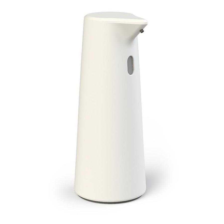 Диспенсер для мыла сенсорный finch белый Fine DesignХранение и порядок<br>. Бренд - Fine Design. материал - Пластик.<br><br>популярные производители: Fine Design<br>материал: Пластик