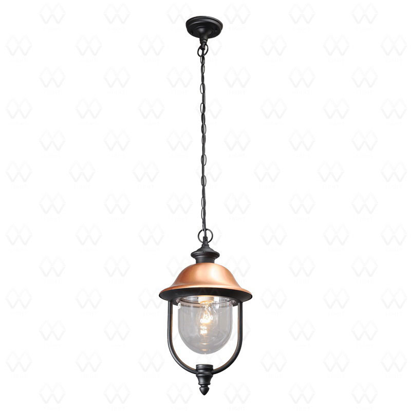 MW-Light Подвесной потолочный светильник 805010401