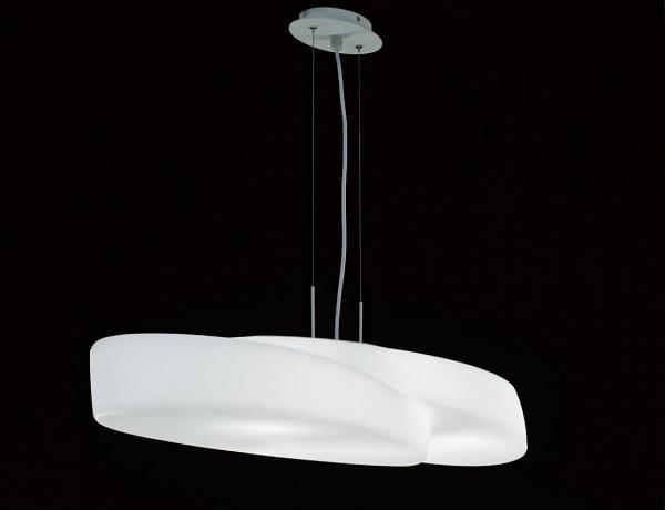 Подвесной потолочный светильник 1890 Mantraподвесные<br>IP44 OUTDOOR. Бренд - Mantra. материал плафона - стекло. цвет плафона - белый. тип цоколя - E27. тип лампы - накаливания или LED. ширина/диаметр - 355. мощность - 13. количество ламп - 6.<br><br>популярные производители: Mantra<br>материал плафона: стекло<br>цвет плафона: белый<br>тип цоколя: E27<br>тип лампы: накаливания или LED<br>ширина/диаметр: 355<br>максимальная мощность лампочки: 13<br>количество лампочек: 6