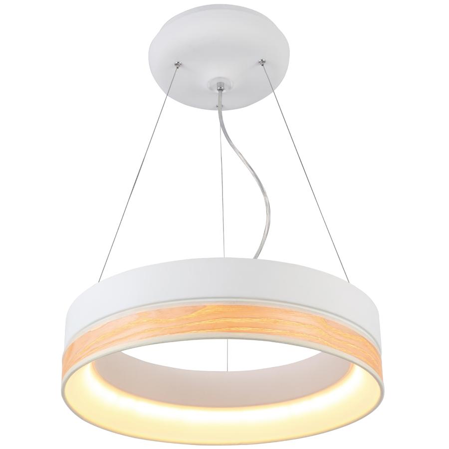 Подвесной  потолочный светильник 1357-120P Favouriteподвесные<br>подвес. Бренд - Favourite. материал плафона - пластик. цвет плафона - белый. тип лампы - LED. ширина/диаметр - 440. количество ламп - 120.<br><br>популярные производители: Favourite<br>материал плафона: пластик<br>цвет плафона: белый<br>тип лампы: LED<br>ширина/диаметр: 440<br>максимальная мощность лампочки: 0<br>количество лампочек: 120