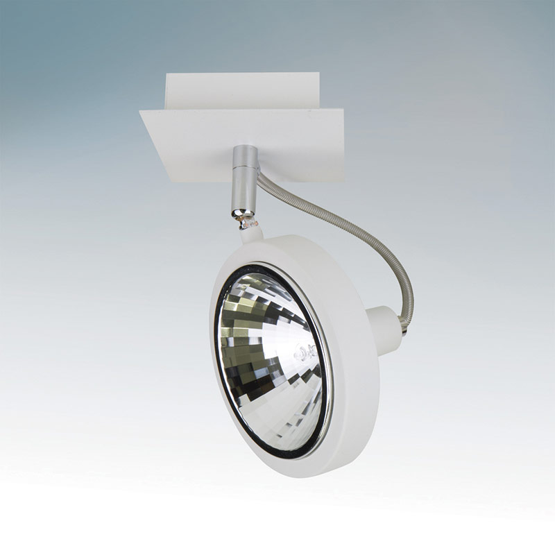 спот 210316 LightstarСпоты<br>210316 Светильник VARIETA 9 БЕЛЫЙ 210316. Бренд - Lightstar. материал плафона - металл. цвет плафона - белый. тип цоколя - G9. тип лампы - галогеновая или LED. ширина/диаметр - 122. мощность - 40. количество ламп - 1.<br><br>популярные производители: Lightstar<br>материал плафона: металл<br>цвет плафона: белый<br>тип цоколя: G9<br>тип лампы: галогеновая или LED<br>ширина/диаметр: 122<br>максимальная мощность лампочки: 40<br>количество лампочек: 1