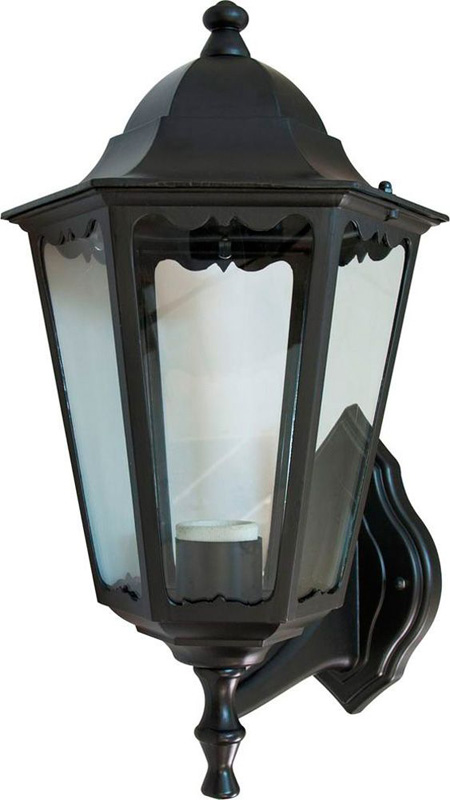 Светильник настенный 11064 FeronНастенные<br>6201 100W 230V E27 225*195*380мм черный. Бренд - Feron. материал плафона - стекло. цвет плафона - прозрачный. тип цоколя - E27. тип лампы - накаливания или LED. ширина/диаметр - 195. мощность - 100. количество ламп - 1.<br><br>популярные производители: Feron<br>материал плафона: стекло<br>цвет плафона: прозрачный<br>тип цоколя: E27<br>тип лампы: накаливания или LED<br>ширина/диаметр: 195<br>максимальная мощность лампочки: 100<br>количество лампочек: 1