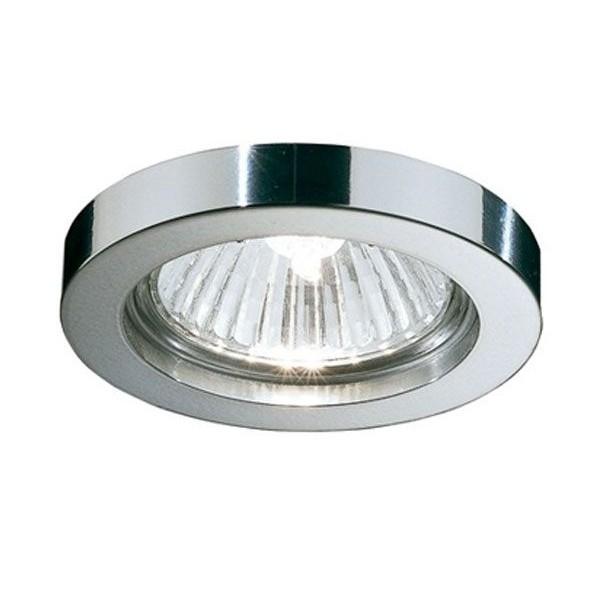 Точечный светильник D55F10 11встраиваемые<br>VENERE 70 CIRCLE RECESSED LOW, GU10. Бренд - Fabbian. тип лампы - галогеновая или LED. количество ламп - 1. тип цоколя - GU10. мощность лампы - 50. цвет арматуры - хром. материал арматуры - металл. высота - 10. ширина/диаметр - 70. степень защиты ip - 20. форма - круг. стиль - хай-тек. страна происхождения - Италия. монтажное отверстие - 60. коллекция - VENERE. напряжение - 220.<br><br>Бренд: Fabbian<br>тип лампы: галогеновая или LED<br>количество ламп: 1<br>тип цоколя: GU10<br>мощность лампы: 50<br>цвет арматуры: хром<br>материал арматуры: металл<br>высота: 10<br>ширина/диаметр: 70<br>степень защиты ip: 20<br>форма: круг<br>стиль: хай-тек<br>страна происхождения: Италия<br>монтажное отверстие: 60<br>коллекция: VENERE<br>напряжение: 220