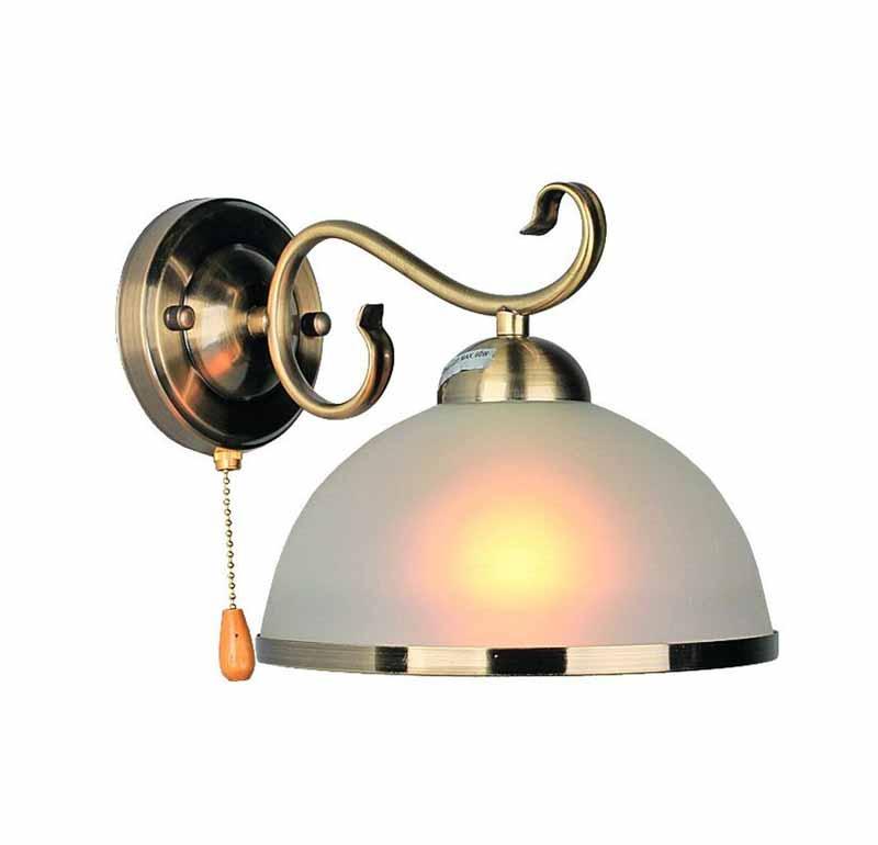 Бра OML-36221-01 OmniluxНастенные и бра<br>OML-36221-01. Бренд - Omnilux. материал плафона - стекло. цвет плафона - белый. тип цоколя - E27. тип лампы - накаливания или LED. ширина/диаметр - 210. мощность - 60. количество ламп - 1.<br><br>популярные производители: Omnilux<br>материал плафона: стекло<br>цвет плафона: белый<br>тип цоколя: E27<br>тип лампы: накаливания или LED<br>ширина/диаметр: 210<br>максимальная мощность лампочки: 60<br>количество лампочек: 1