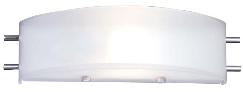 Бра SL484.501.01 ST-LuceНастенные и бра<br>Бра. Бренд - ST-Luce. материал плафона - пластик. цвет плафона - белый. тип цоколя - E14. тип лампы - накаливания или LED. ширина/диаметр - 120. мощность - 60. количество ламп - 1.<br><br>популярные производители: ST-Luce<br>материал плафона: пластик<br>цвет плафона: белый<br>тип цоколя: E14<br>тип лампы: накаливания или LED<br>ширина/диаметр: 120<br>максимальная мощность лампочки: 60<br>количество лампочек: 1