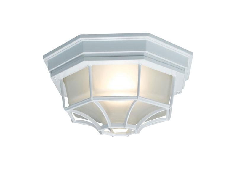 Накладной потолочный светильник 5382 EGLO от Дивайн Лайт