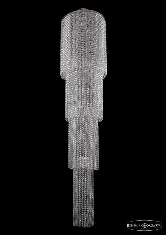 Потолочная люстра на штанге 2131/50/210/Ni Bohemia Ivele Crystalна штанге<br>2131/50/210/Ni. Бренд - Bohemia Ivele Crystal. материал плафона - хрусталь. цвет плафона - прозрачный. тип цоколя - E14. тип лампы - накаливания или LED. ширина/диаметр - 500. мощность - 40. количество ламп - 13.<br><br>популярные производители: Bohemia Ivele Crystal<br>материал плафона: хрусталь<br>цвет плафона: прозрачный<br>тип цоколя: E14<br>тип лампы: накаливания или LED<br>ширина/диаметр: 500<br>максимальная мощность лампочки: 40<br>количество лампочек: 13
