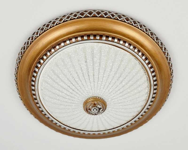 Накладной потолочный светильник CL425352 Citiluxнакладные<br>CL425352 Тренди-2 Св-к Наст. - Потол.. Бренд - Citilux. материал плафона - стекло. цвет плафона - белый. тип лампы - LED. ширина/диаметр - 340. мощность - 1. количество ламп - 12.<br><br>популярные производители: Citilux<br>материал плафона: стекло<br>цвет плафона: белый<br>тип лампы: LED<br>ширина/диаметр: 340<br>максимальная мощность лампочки: 1<br>количество лампочек: 12