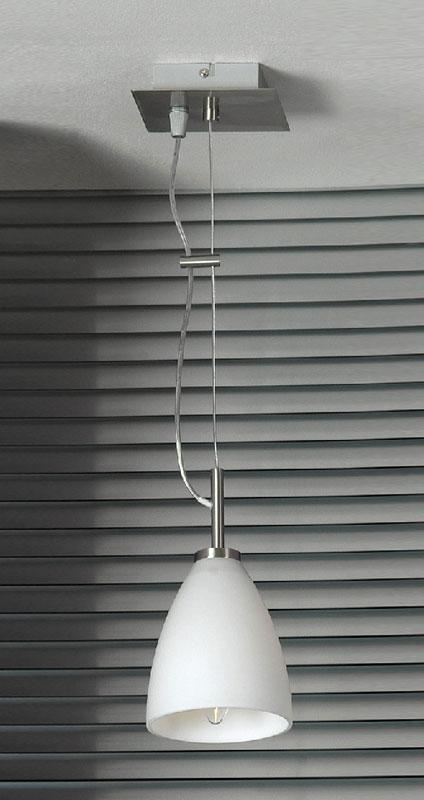 Подвесной  потолочный светильник LSL-1706-01 Lussoleподвесные<br>LSL-1706-01. Бренд - Lussole. материал плафона - стекло. цвет плафона - белый. тип цоколя - E14. тип лампы - накаливания или LED. ширина/диаметр - 110. мощность - 40. количество ламп - 1.<br><br>популярные производители: Lussole<br>материал плафона: стекло<br>цвет плафона: белый<br>тип цоколя: E14<br>тип лампы: накаливания или LED<br>ширина/диаметр: 110<br>максимальная мощность лампочки: 40<br>количество лампочек: 1