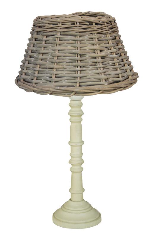 Настольная лампа 94827_28 BrilliantНастольные лампы<br>94827_28 Настольная лампа декоративная Ciro 94827/28. Бренд - Brilliant. материал плафона - ротанг. цвет плафона - коричневый. тип цоколя - E14. тип лампы - накаливания или LED. мощность - 40. количество ламп - 1.<br><br>популярные производители: Brilliant<br>материал плафона: ротанг<br>цвет плафона: коричневый<br>тип цоколя: E14<br>тип лампы: накаливания или LED<br>максимальная мощность лампочки: 40<br>количество лампочек: 1