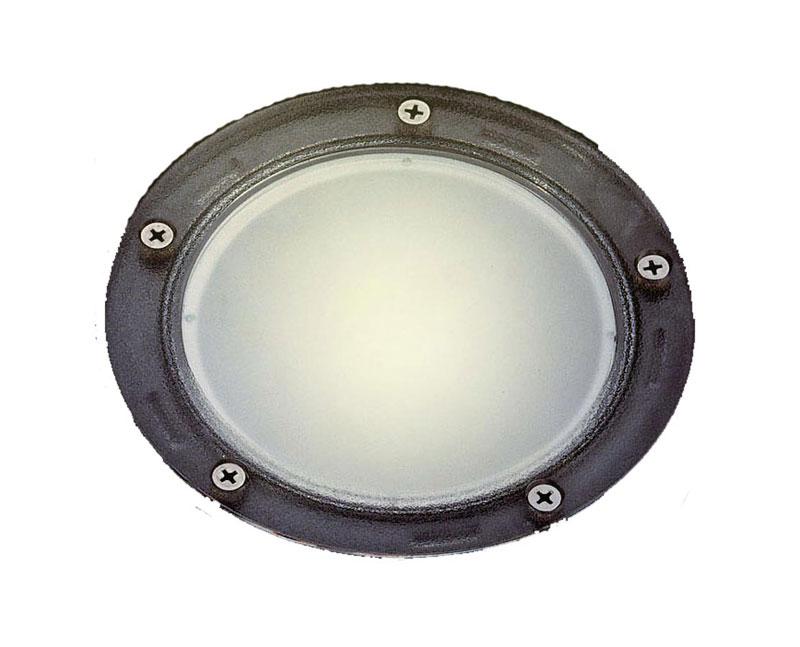 Светильник грунтовый 86188 EGLO от Дивайн Лайт