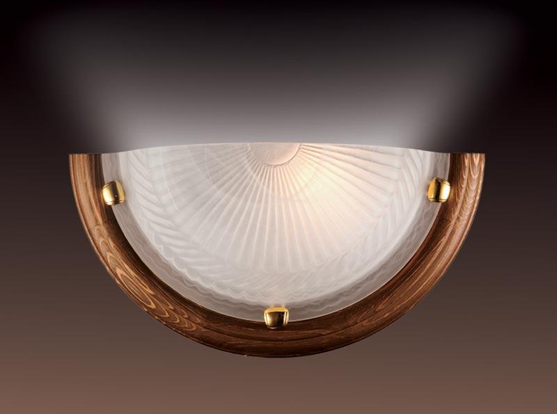 Бра 016 SonexНастенные и бра<br>016 FB06 109 дуб/золото Бра E27 100W 220V GLASS. Бренд - Sonex. материал плафона - стекло. цвет плафона - белый. тип цоколя - E27. тип лампы - накаливания или LED. ширина/диаметр - 360. мощность - 100. количество ламп - 1.<br><br>популярные производители: Sonex<br>материал плафона: стекло<br>цвет плафона: белый<br>тип цоколя: E27<br>тип лампы: накаливания или LED<br>ширина/диаметр: 360<br>максимальная мощность лампочки: 100<br>количество лампочек: 1