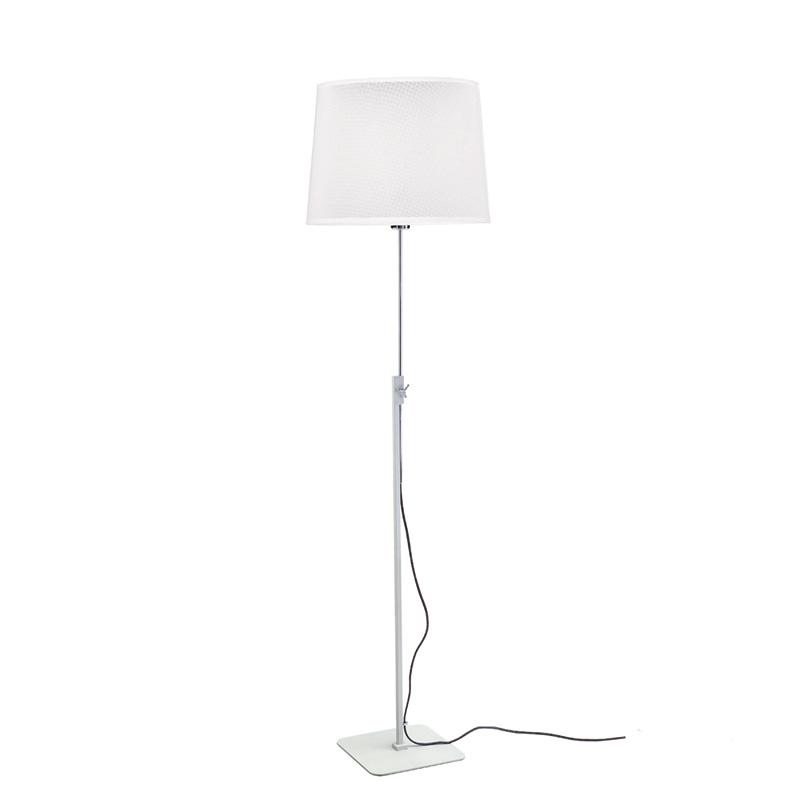 Светильник напольный 5310+5312 от Дивайн Лайт