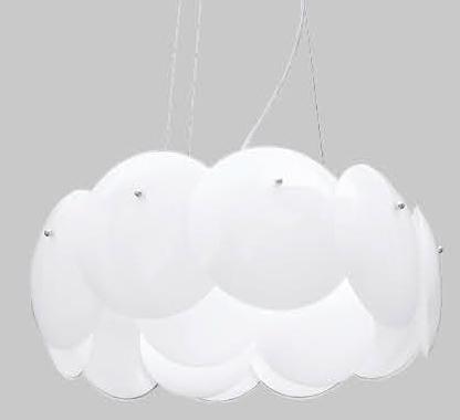 Потолочная люстра подвесная OMEGA SP3 Crystal Luxподвесные<br>OMEGA SP3. Бренд - Crystal Lux. материал плафона - стекло. цвет плафона - белый. тип цоколя - E27. тип лампы - накаливания или LED. ширина/диаметр - 470. мощность - 60. количество ламп - 3.<br><br>популярные производители: Crystal Lux<br>материал плафона: стекло<br>цвет плафона: белый<br>тип цоколя: E27<br>тип лампы: накаливания или LED<br>ширина/диаметр: 470<br>максимальная мощность лампочки: 60<br>количество лампочек: 3